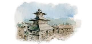 जापानमा नेपाली डकुमेन्ट्री प्रदर्शन